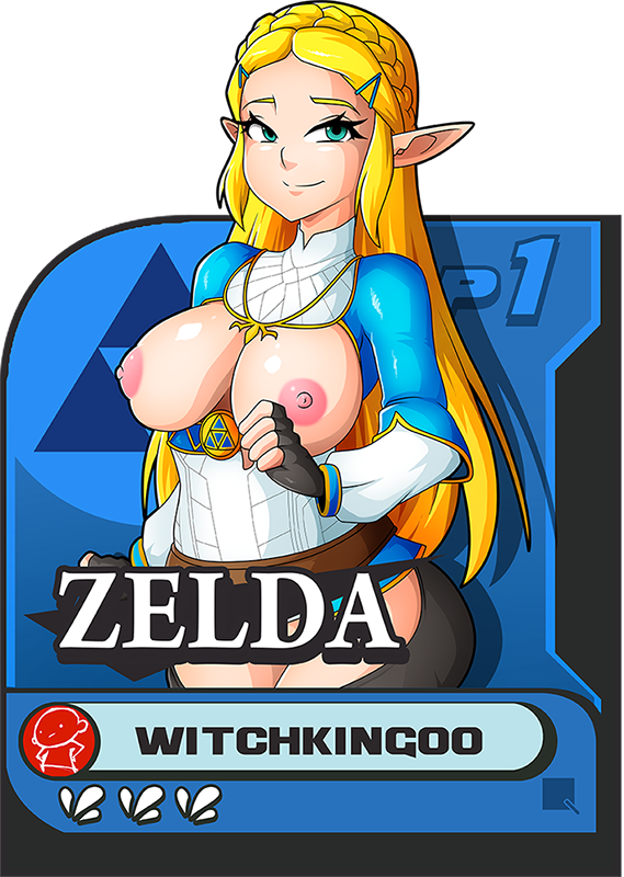wild zelda of the of legend the breath The dragon riders of porn