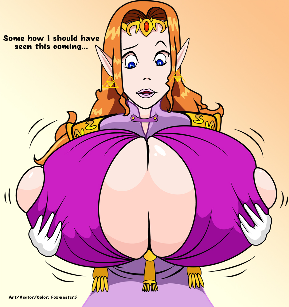 in time saria is how of old ocarina Yu gi oh female characters