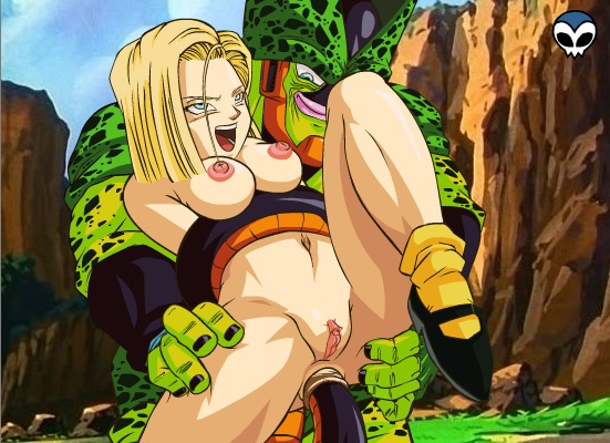 nude fighterz ball dragon mods My little pony gif e621