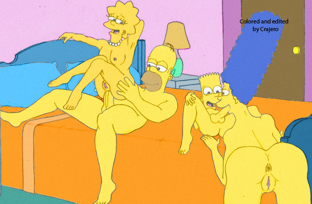 peter and homer car griffin wash simpson Dragon age origins arl eamon