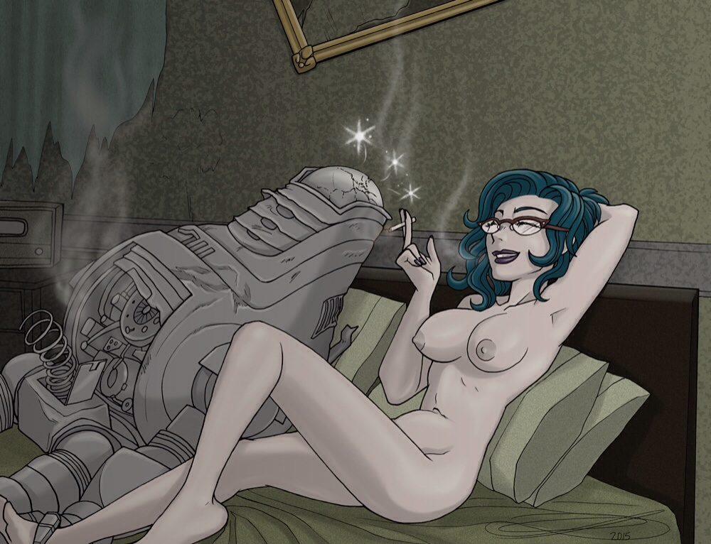 is vegas new fallout where veronica The legend of zelda midna porn