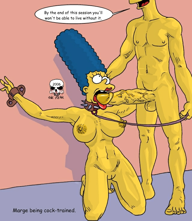 marge bart naked with simpson What if adventure time was a3d anime game