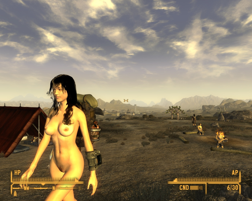 vegas chinese new stealth fallout suit Diane seven deadly sins hot