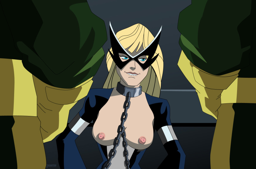 comics) mockingbird (marvel Games like trails in tainted space