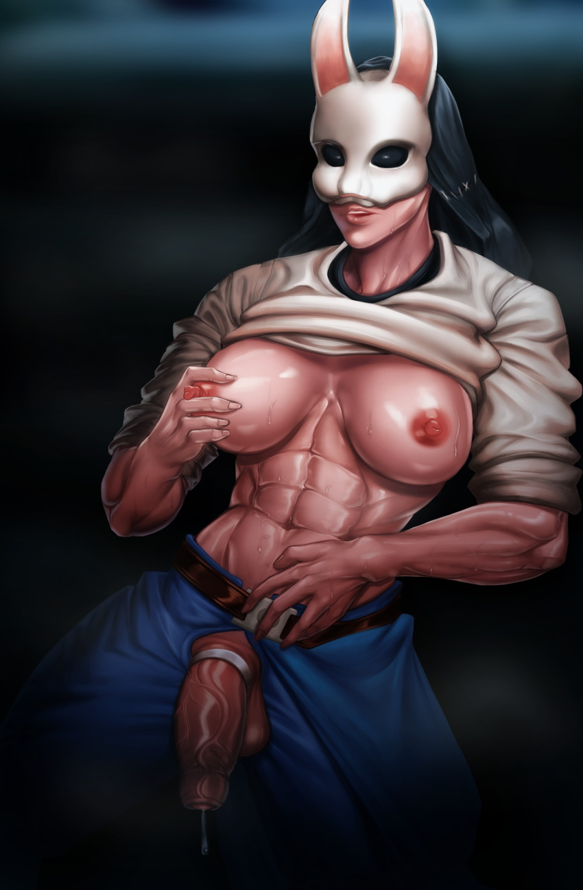 models daylight dead by 3d Sakimichan my hero academia nude