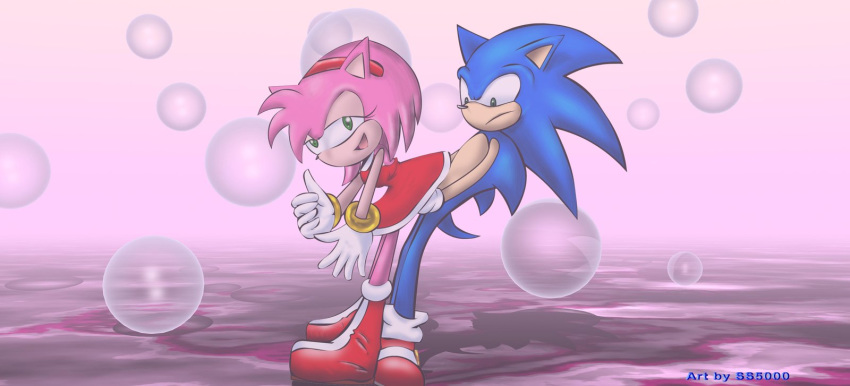 sound hair speed sonic o short Which trollz character are you