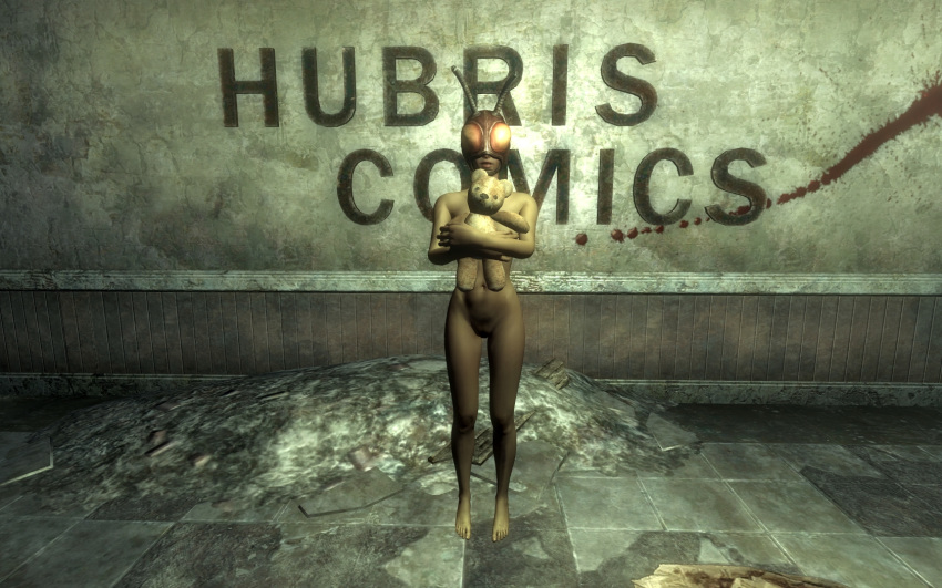 fallout nude mod glorious 4 female What is a blaze in minecraft