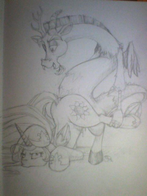 queen little pony celestia my Adventure time flame princess naked